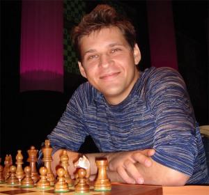 Tkachiev