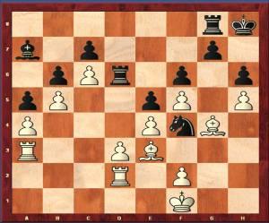 Kasparov-Sting-38nf4