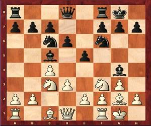 Sting-Kasparov7bg4