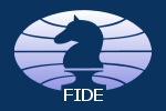 fide_logo_150