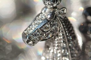 knightdiamonds