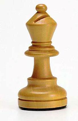 chess - picfind3 - Bloguez.com