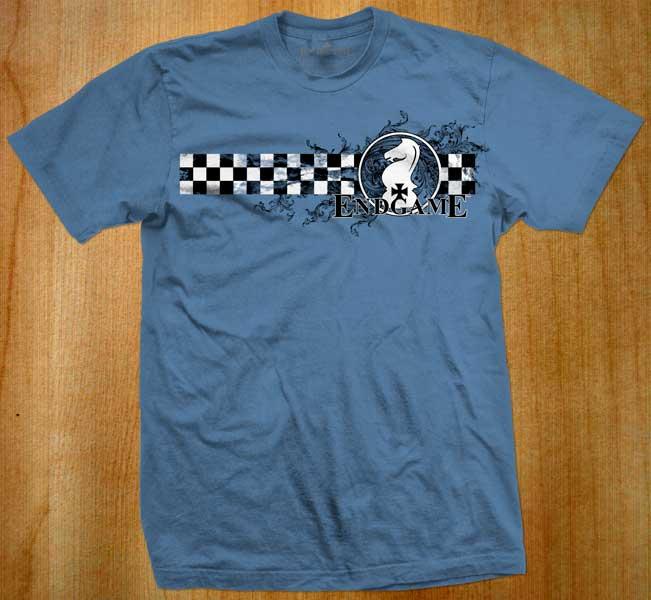 8b9ca35a Chess T-Shirts | Suffern Chess Club*
