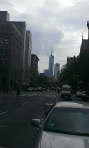 Freedom Tower 0010