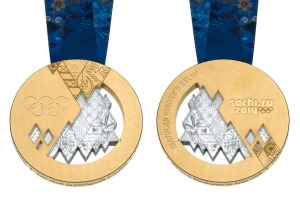 2014-sochi-winter-olympic-medal
