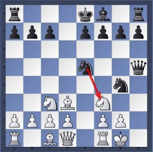 Gates-Carlsen8nfg4