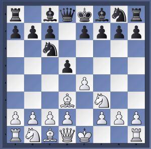 Gates-Carlsen_3bd3