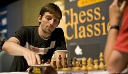 FIDE #3 alexander-grischuk-square-14814