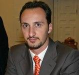 FIDE #4 - Topalov
